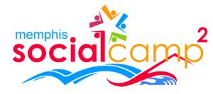 Social Camp Memphis